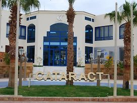 Cataract Resort Naama Bay photos Exterior