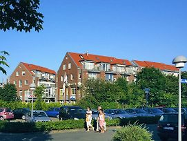 Apartments Im Nordseegartenpark photos Exterior