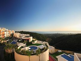 Lets In The Sun Samara Resort Marbella photos Exterior