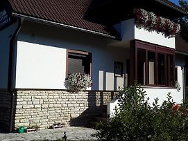 Rooms With A Parking Space Jezerce Plitvice 14711 photos Exterior