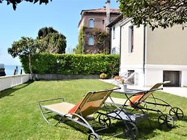 Villa Une With Garden The Perfect Place For Your Holidays photos Exterior