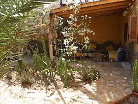 Jillyfish House, Lighthouse Area Central Dahab photos Exterior