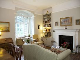 A Place Like Home Charming And Elegant Flat In Chelsea photos Exterior