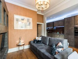 Beautiful 2 Bed Apartment - Centre Of Chelsea photos Exterior