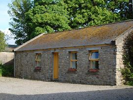 Ardtarmon Garden Cottage photos Exterior