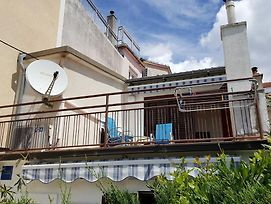 Apartments By The Sea Selce 15063 photos Exterior