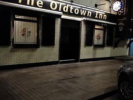 The Oldtown Inn photos Exterior