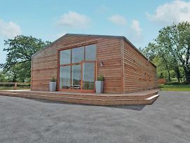 Yew Tree Barn photos Exterior