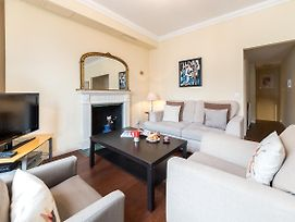 A Place Like Home - 2 Bedroom Apartment In Chelsea photos Exterior