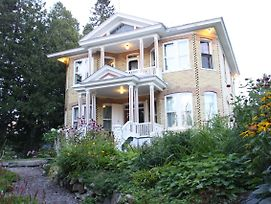 Auberge Taylor Manor photos Exterior
