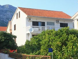 Apartments With A Parking Space Orebic Peljesac 4546 photos Exterior
