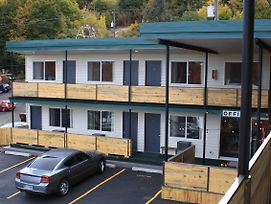 The State Inn photos Exterior