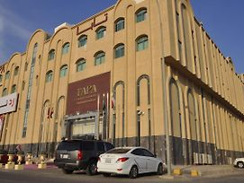 Tapa Suite Al Khobar photos Exterior