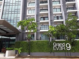 Grand Ever9 photos Exterior