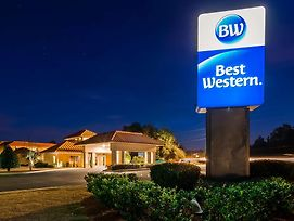 Best Western Milton Inn photos Exterior