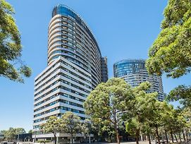 Australian Tower Stay photos Exterior