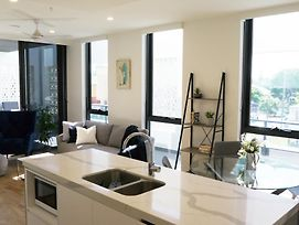 Best Apartment In Brisbane photos Exterior