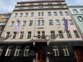 Myo Hotel Wenceslas photos Exterior