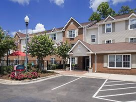 Towneplace Suites Atlanta Kennesaw photos Exterior