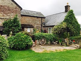 The Draen Bed And Breakfast photos Exterior