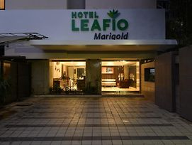 Hotel Leafio Marigold-Near Airport photos Exterior