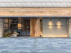 Hotel The Flag Shinsaibashi photos Exterior