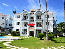 Arenas De Bavaro, B-202 Close To The Beach! photos Exterior