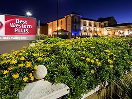 Best Western Plus Salinas Valley Inn & Suites photos Exterior