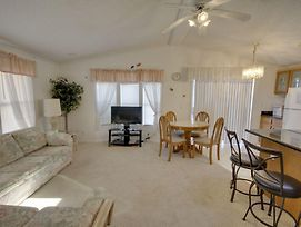Assateague Pointe 419 2 Bedroom Home photos Exterior