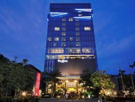 The Alana Surabaya photos Exterior