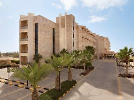 Ramada Resort Dead Sea photos Exterior
