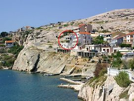 Apartments And Rooms By The Sea Zubovici 4065 photos Exterior