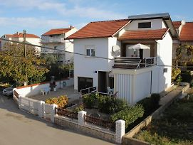 Apartments With A Parking Space Vodice - 5890 photos Exterior