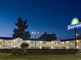 Days Inn By Wyndham Kerrville photos Exterior