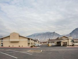 Days Inn By Wyndham Provo photos Exterior