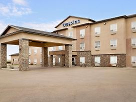 Days Inn By Wyndham photos Exterior