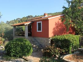 Secluded Fisherman'S Cottage Cove Jaz - Telascica, Dugi Otok - 8143 photos Exterior