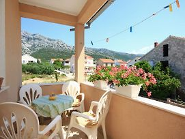 Apartments With A Parking Space Orebic, Peljesac - 10196 photos Exterior