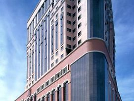 The Grand Renai photos Exterior