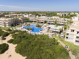 Sensimar Playa La Barrosa (Adults Only) photos Exterior