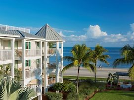 Hyatt Residence Club Key West, Windward Pointe photos Exterior