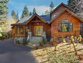 Northstar - Sierra Gold Home photos Exterior