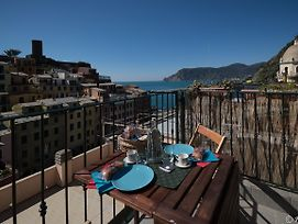 La Torretta Dei Merli With Views photos Exterior