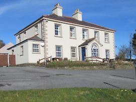 Rathmore House Bed & Breakfast photos Exterior