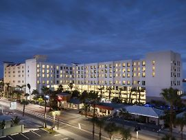 Springhill Suites Clearwater Beach photos Exterior