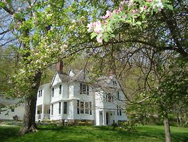 The Pawling House Bed & Breakfast photos Exterior