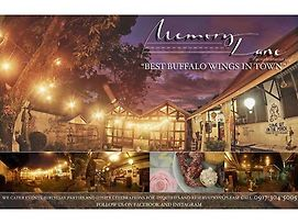 Memory Lane By Esperanza Cafe Bed & Breakfast - Adults Only photos Exterior