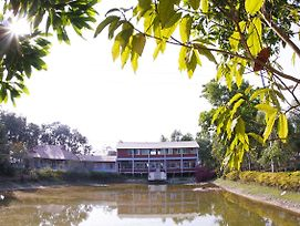 Sreemangal Resort photos Exterior