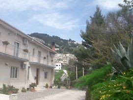 Bed And Breakfast Piazza photos Exterior