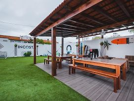 Incosta Surf House photos Exterior